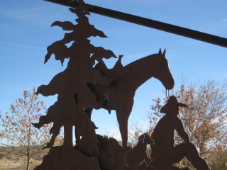 Riding Accommodations for your Horseback Riding Vacation