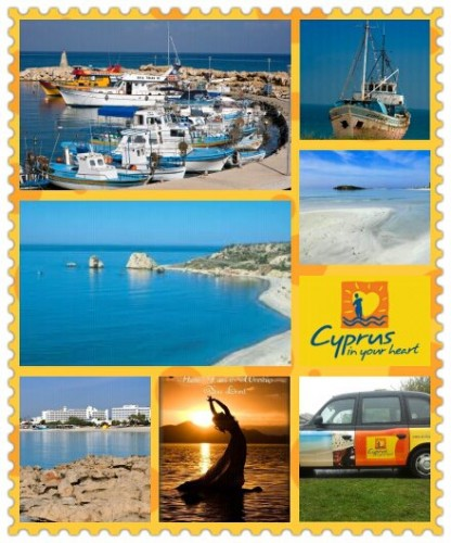 There are some many things to do on a horseback riding vacation in Cyprus