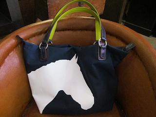 The Julie handbag