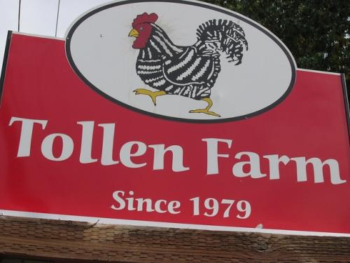 tollen farm, wilsonville, oregon
