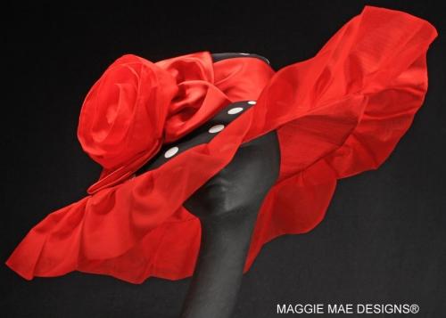 kentucky derby, maggie mae designs, hat, kentucky derby hat
