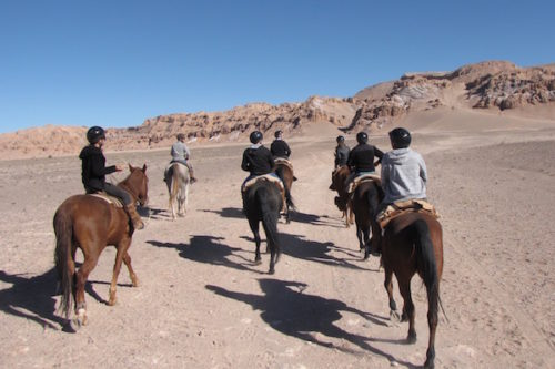 horseback riding atacama desert, horseback riding vacation northern chile, explora atacama, horse riding atacama chile, horseback riding, equestrians, trail ride