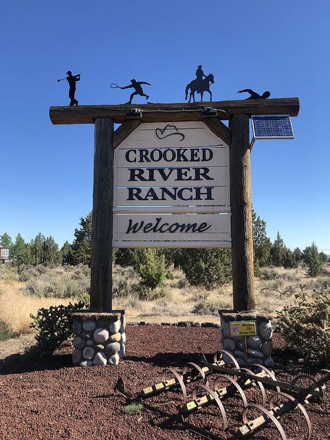 smith rock trail rides, horseback rides in central oregon, horseback rides crooked river ranch, horse rides crooked river, visit central oregon