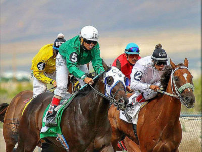 ely nevada white pine horse races, horse race, white pine horse races, thoroughbred horses
