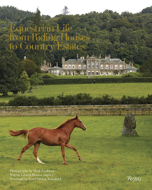 riding houses to country estates, horse photo mark roskams, 7 equestrian gifts for horse lovers